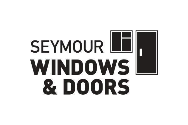 Seymour Windows and Doors
